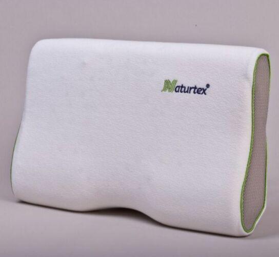 Image of Air Plus memory párna
