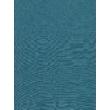 turkizzold-luxus-pamutszaten-agynemuhuzat-02