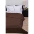 Steppelt barna ágytakaró (235*250 cm)
