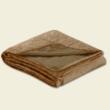 vilagosbarna-steppelt-viragos-ketoldalas-agytakaro-240x20-02