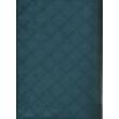 acelkek-ketoldalas-steppelt-agytakaro-240x220-02