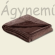 csokibarna-steppelt-ketoldalas-agytakaro-240x220-02