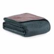 acelszurke-malyva-premium-agytakaro-franciaagyra-02