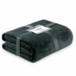 grafit-ezust-ketoldalas-steppelt-agytakaro-220x240-02