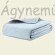 vilagoszsurke-steppelt-agytakaro-200x220-02