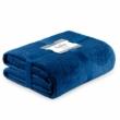 kiralykek-ketoldalas-steppelt-agytakaro-220x240-02