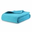 turkizkek-steppelt-agytakaro-200x220-02
