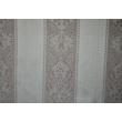 Amiens levendula szürke jacquard damaszt ágynemű