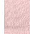 Rózsaszín ágyneműhuzat