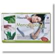 Aloe Vera Memory párna