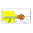 gerinckímélő anatómiai párna
