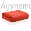 piros-geometrikus-mintas-pledxl-02