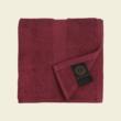burgundi-luxus-pamut-torolkozo-70x140cm-02