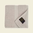 drappos-szurke-luxus-pamut-torolkozo-50x100cm-02