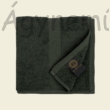 olajzold-luxus-pamut-torolkozo-100x150cm-02