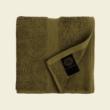 olivazold-luxus-pamut-torolkozo-70x140cm-02