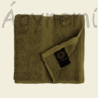 olivazold-luxus-pamut-torolkozo-50x100cm-02