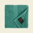 smaragd-luxus-pamut-torolkozo-70x140cm-02