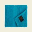 turkizkek-luxus-pamut-torolkozo-100x150cm-02