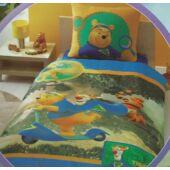 Gyermek ágyneműhuzat – Ágyneműshop.hu 807426ad23
