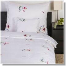 Paloma pamutszatén ágyneműhuzat