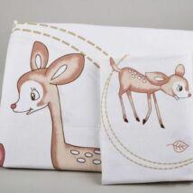 Bambi ovis ágyneműhuzat