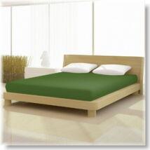 Pamut jersey classic gumis lepedő 140*200 cm-es matracra