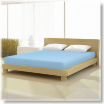 pamut-jersey-deluxe-gumis-lepedo-70x140-es-60x120cm-es-matracra-blue