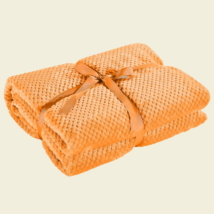 narncsszinu-puha-egyszinu-pottyos-ovispled-70x150