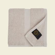 drappos-szurke-luxus-pamut-torolkozo-30x30-cm-2db-02