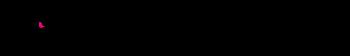Ágynemű shop
