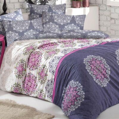Minszk luxus pamut ágyneműhuzat