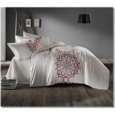 Sintra pamutszatén ágyneműhuzat