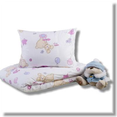 lufis macis ovis pamut ágyneműhuzat