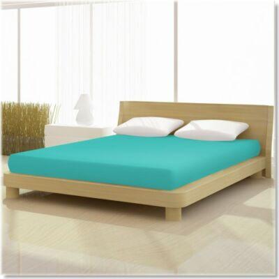 Pamut-elastan classic gumis lepedő 120/130*200/220 cm-es matracra