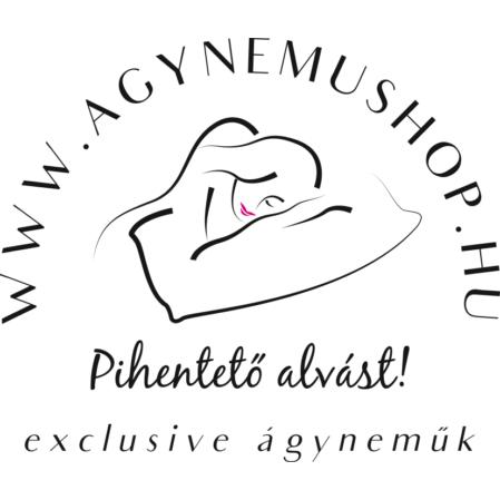 agysal