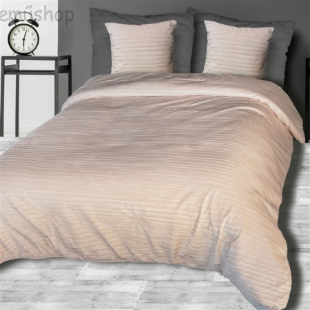 venusz-vilagos-drapp-premium-barsonyos-agytakaro-200x220