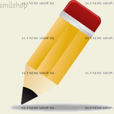 ceruza-ovis-jel