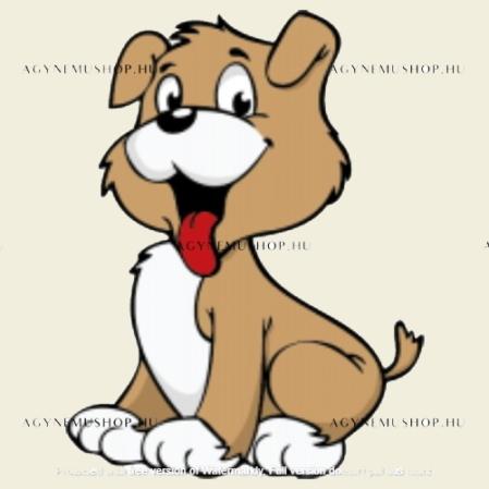 kutya-vasalhato-ovis-jel-csomag-10db