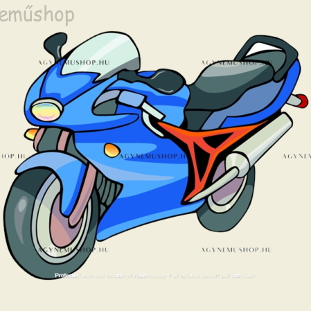 motor-vasalhato-ovis-jel-csomag-10db