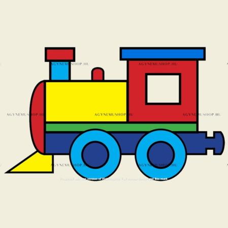 vonat-vasalhato-ovis-jel-csomag-10db