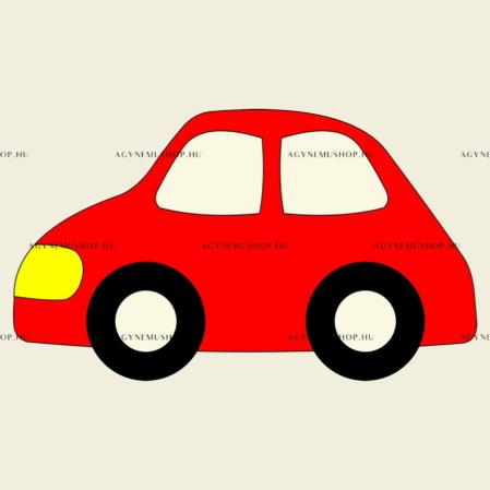 auto-vasalhato-ovis-jel-csomag-10db