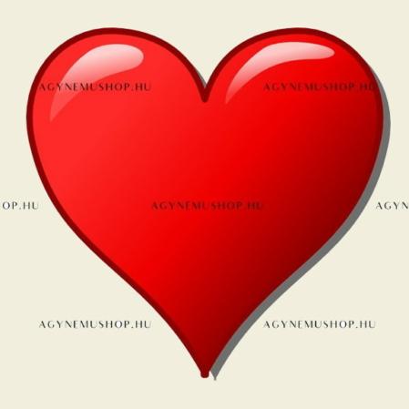 szív ovis jel