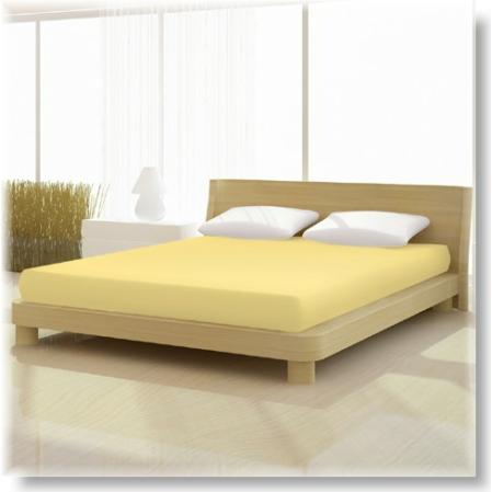 pamut-elastan-classic-gumis-lepedo-200cm-atmeroju-kerek-matracra-kremsarga
