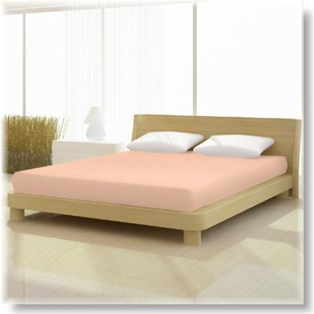 pamut-elastan-classic-gumis-lepedo-90x100x200-220cm-es-matracra-barack