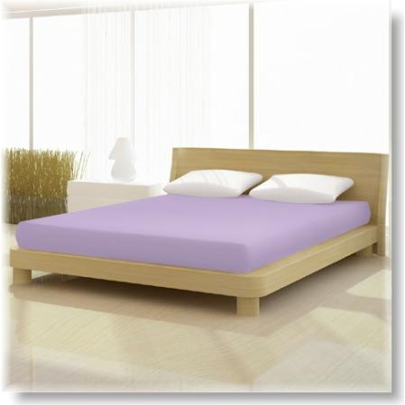 pamut-elastan-classic-gumis-lepedo-90x100x200-220cm-es-matracra-orchidealila