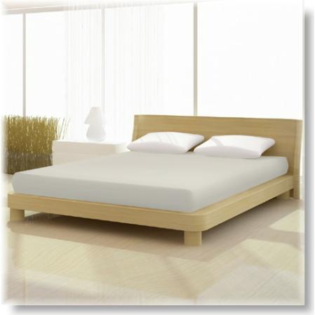 pamut-elastan-classic-gumis-lepedo-200cm-atmeroju-kerek-matracra-drapp