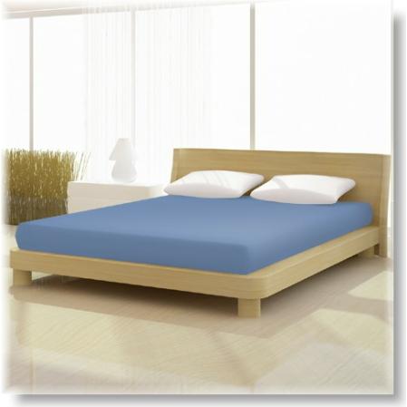 kozepkek-pamut-elastan-gumis-lepedo-180x220cm-es-alacsony-matracra