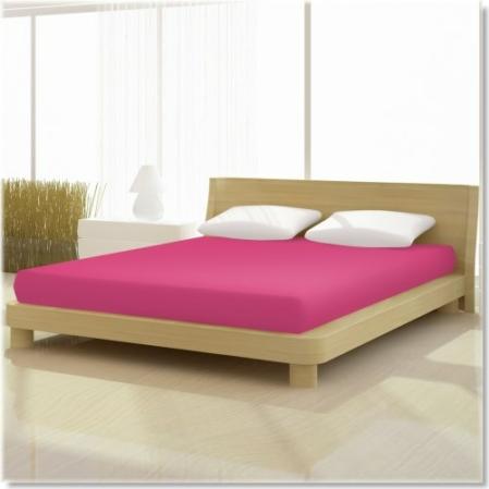 pamut-elastan-classic-gumis-lepedo-90x100x200-220cm-es-matracra-pink