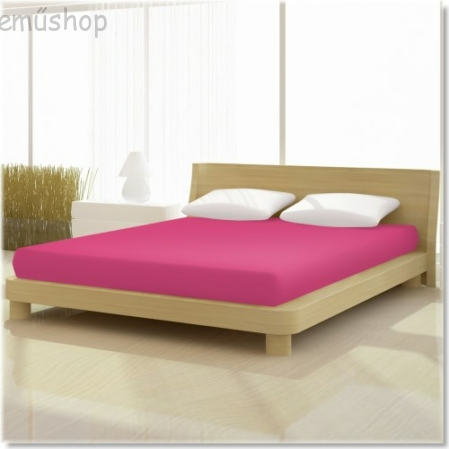 pamut-jersey-deluxe-gumis-lepedo-90x200-es-100x200cm-es-matracra-pink